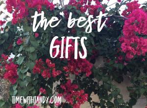 #inspiration, gifts, Christmas