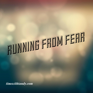#inspiration, God, Fear not, Bible