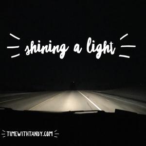 #inspiration, #Jesus, #God, light, leading