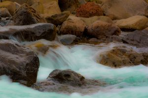 #inspiration, nature, Jay, river
