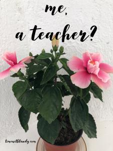 #inspiration, teach, learn,